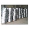 高标准2014铝合金线环保铝扁线