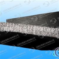高温石墨毡石墨保温材料