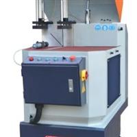 供应OYTD520重型单头切割锯床
