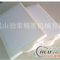 mbr平板膜£¬mbr平板膜焊接
