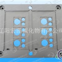 SIC涂层碳化硅涂层碳化硅