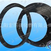 楔形环炭炭楔形环炭炭材质