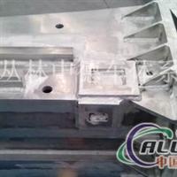 铝焊接+铝材焊接加工