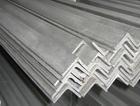 池州供应1050纯铝板 .