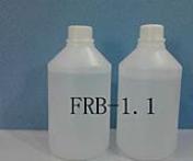 环保型洗板水pcb洗板水FRB1.1