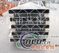 供应7N01ST6铝型材