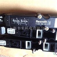 力士樂REXROTH氣動閥R412000416