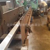 铝材生产厂  7052  5052