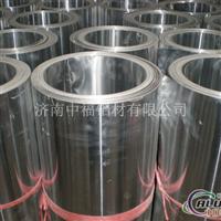 济南管道防腐保温铝皮铝卷质量好