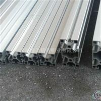 工业铝合金