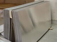 西南鋁鋁板