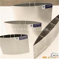 幕墙铝材+铝合金遮阳板