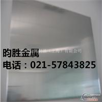 现货3003桔皮铝板3003防锈铝板
