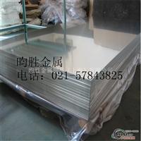 现货供5082中厚铝板5082花纹铝板
