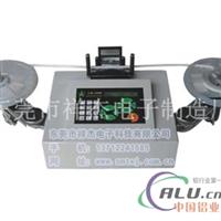 铝基板分板机,零件计数器