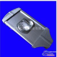 铝铸铝件厂  压铸铝