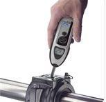 检测产品SKF 通用测温仪TMTP 200