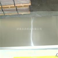 济南永昌现货供应5系铝板