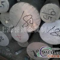 6082T6铝板价格6082铝棒市场价