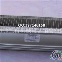 GFDD570110干式变压器冷却风机