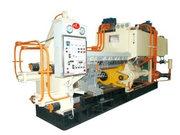 供应630T挤压机铝型材挤压机