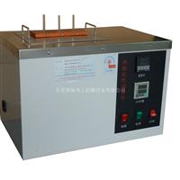 电线电缆热稳定试验机