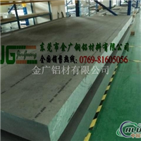 进口6082高耐磨铝板 耐腐蚀铝板