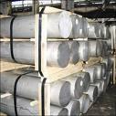 7055铝板进口铝材7055,7055铝棒