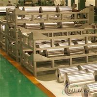 中福铝箔 优质铝箔 欢迎选购