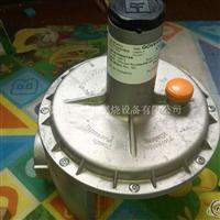 正确产品意大利菲奥30167调压阀
