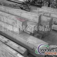 杭州5083进口铝板批发 5083用途
