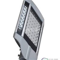 LED路灯外壳和LED路灯的照明