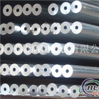 6061铝管6061铝管加工生产