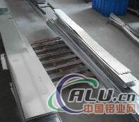 废铝回收、大量采购废铝