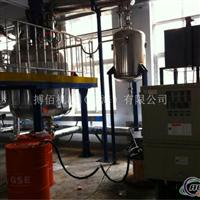 反應釜溫度控制機反應釜控溫機