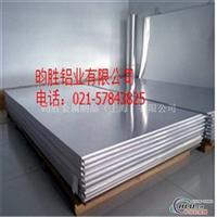 含税5A05铝板   5A05铝板性能批发