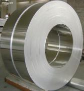 供应5A30铝合金棒材5A30线材
