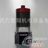 AS32060B  原裝萬福樂