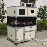 框架、工业铝型材设备框架