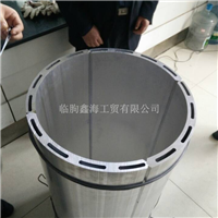 山东工业铝型材