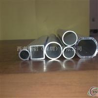 3003拉花直纹铝管、质量