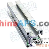 舜颖3030W工业铝型材铝合金型材