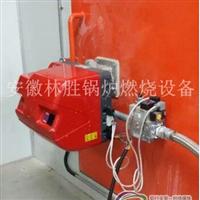 RIELLO FS10RS100天然气燃烧器