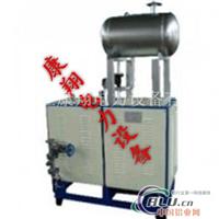 专业生产导热油炉厂家康翔电力