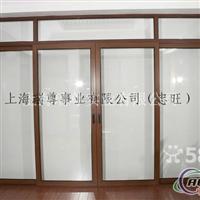 断桥铝优选中国十大品牌质量保证