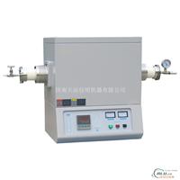 YQL1600真空管式炉