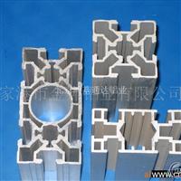 工业铝型材北京工业铝型材厂家