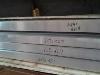 Aluminium busbar applied to transformer