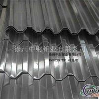 瓦楞板生产厂家