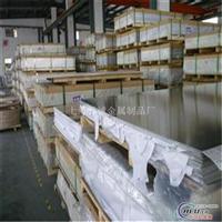 造船鋁板5083超寬鋁板5083成分